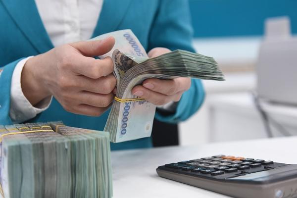 Ban hành gói miễn, giảm thuế khoảng 21.300 tỷ đồng hỗ trợ người dân, doanh nghiệp