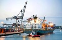 Giải pháp nào phát triển logistic vận tải thuỷ nội địa và vận tải ven biển