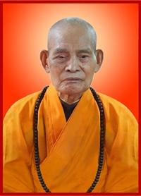 Phó Chủ tịch MTTQ Việt Nam và Trưởng ban Tôn giáo Chính phủ tham gia Ban Lễ tang Đại lão Hòa thượng Thích Phổ Tuệ