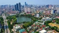 Quy định cơ chế phối hợp giữa các tỉnh, thành phố trong Vùng Thủ đô để thi hành các quy định của pháp luật về Thủ đô