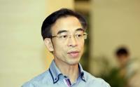 Bộ Y tế đình chỉ công tác ông Nguyễn Quang Tuấn