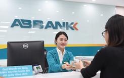 ABBANK miễn phí chuyển tiền quốc tế cho du học sinh và trợ cấp thân nhân