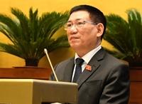 Đề xuất Bộ Tài chính được yêu cầu ngân hàng cung cấp thông tin tài khoản doanh nghiệp bảo hiểm